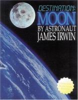 Destination, Moon