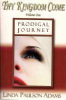 Prodigal Journey