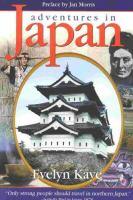 Adventures In Japan