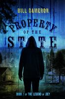Property of the State