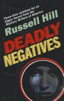 Deadly Negatives