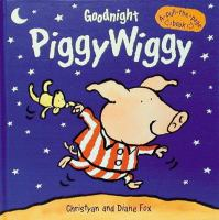 Goodnight Piggywiggy