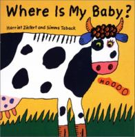 Where Is My Baby?*