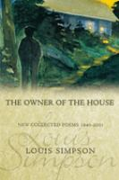 The Owner of the House