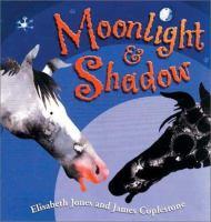 Moonlight & Shadow