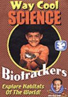 Biotrackers