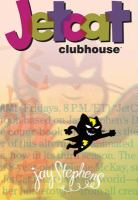 Jetcat Clubhouse