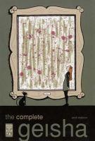 The Complete Geisha
