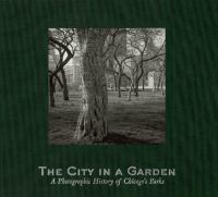 The City in A Garden