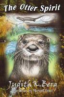 The Otter Spirit