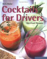 Cocktails for Drivers
