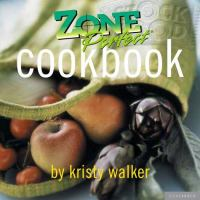 ZonePerfect Cookbook