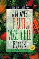 The Midwest Fruit and Vegetable Book