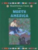 Traditional Tales From North America