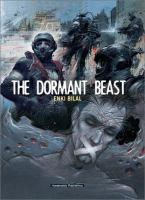 The Dormant Beast