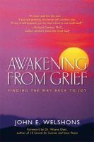 Awakening From Grief