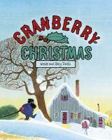 Cranberry Christmas