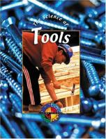 The Science of Tools