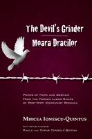 The Devil's Grinder