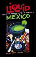 Liquid Mexico