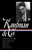 Kaufman & Co