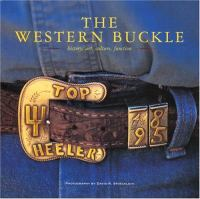 The Western Buckle