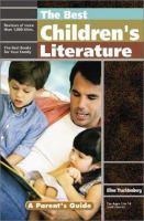 The Best Children's Literature