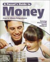 A Parent's Guide to Money