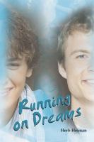 Running on Dreams