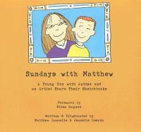 Sundays With Matthew