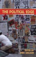 The Political Edge