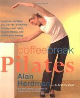 Coffeebreak Pilates