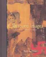 Rescued Images