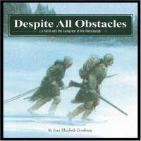 Despite All Obstacles