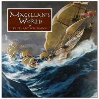 Magellan's World