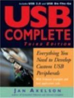 USB Complete