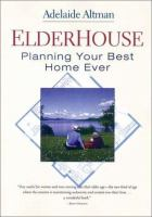 Elderhouse