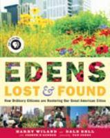 Edens Lost & Found