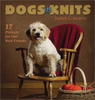 Dogs In Knits