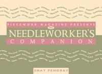 The Needleworker's Companion