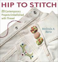 Hip to Stitch