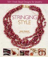 Stringing Style