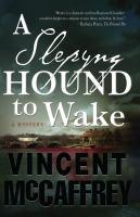 A Slepyng Hound to Wake