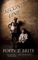 Second Line