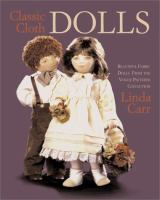 Classic Cloth Dolls