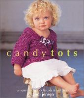 Candy Tots
