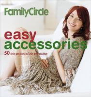 Easy Accessories
