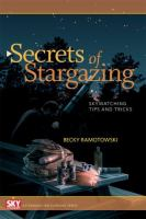 Secrets of Stargazing