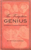 The Forgotten Genius