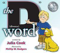 "The ""D"" Word : divorce"